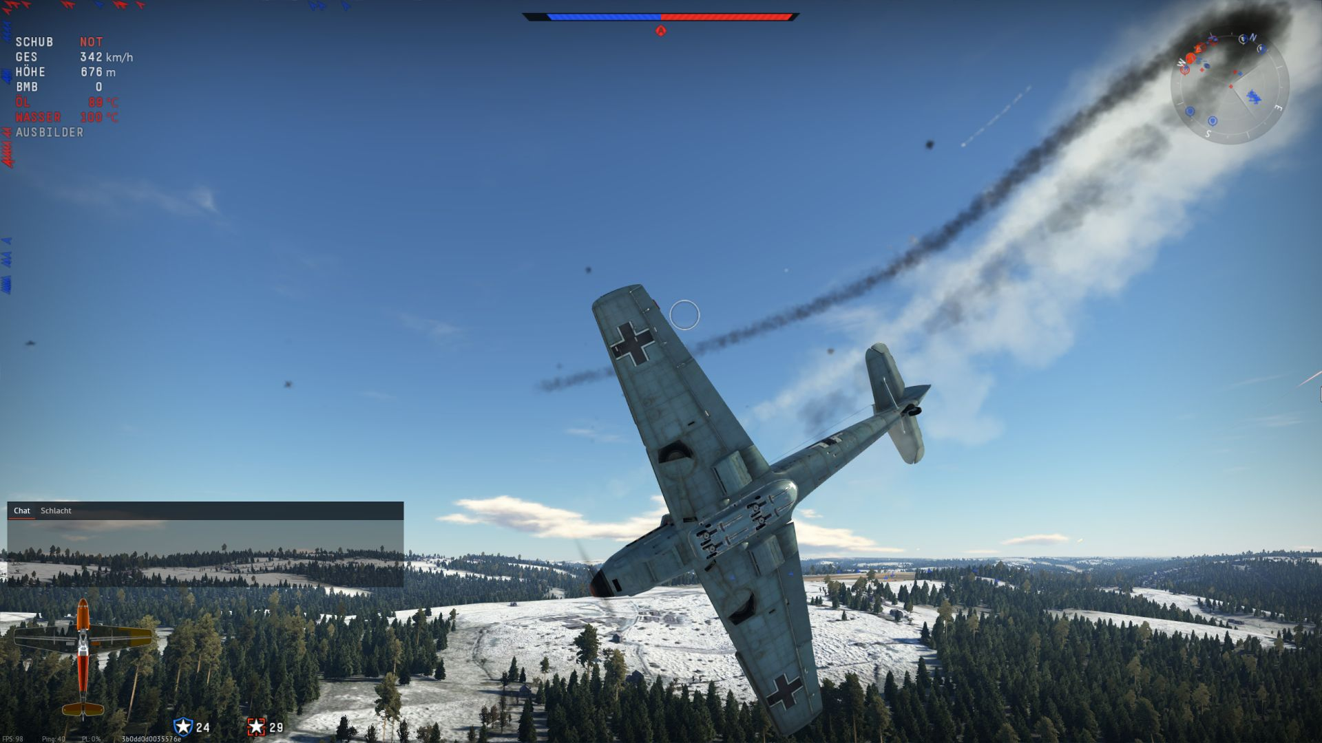 War-Thunder-Screenshots-13