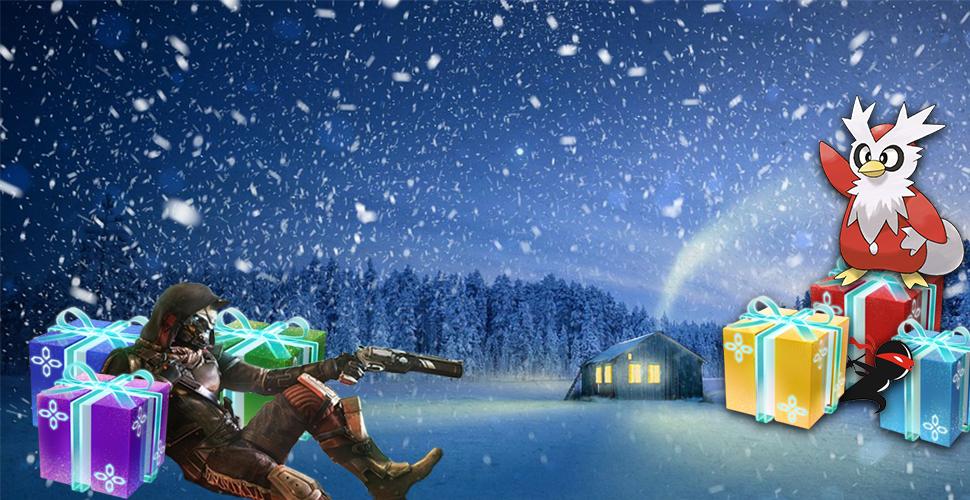 Weihnachten-Mein-MMO