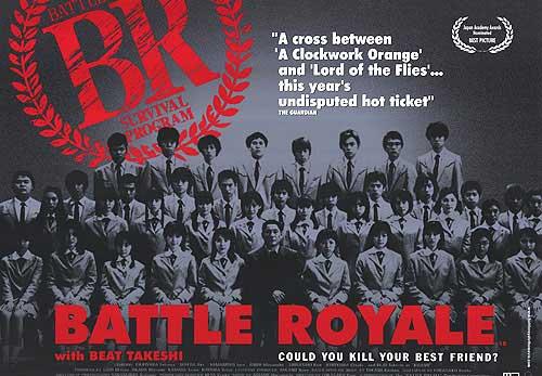 battle-royale-movie