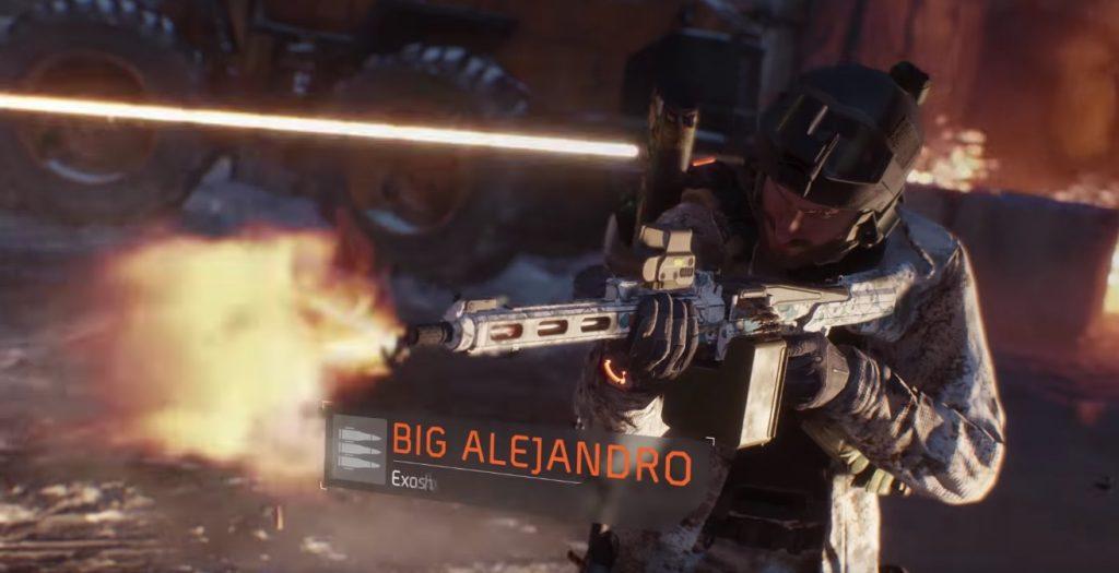 big-alejandro