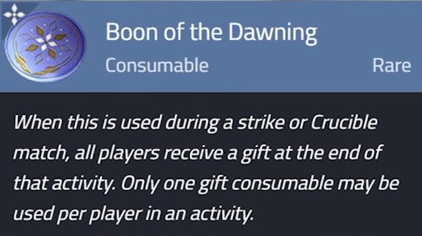 boon-dawning