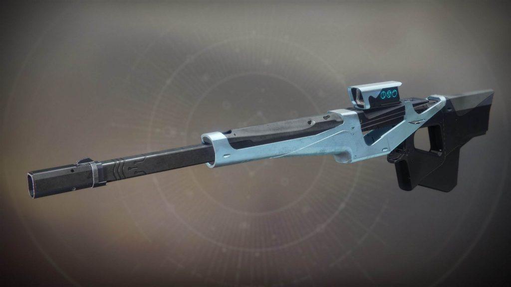 destiny-2-bestimmung