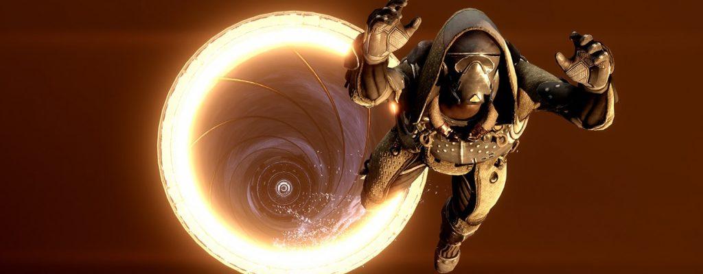 4 Jahre altes Spiel schlägt Destiny 2 bei digitalem Umsatz auf PS4, Xbox One