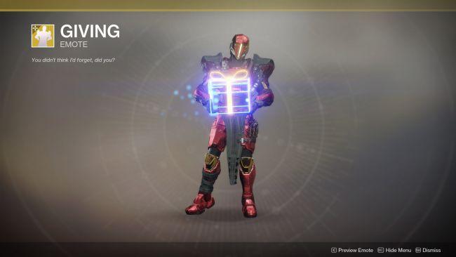 destiny-dawning-emote-1