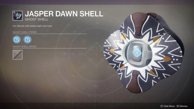 destiny-dawning-ghost-8
