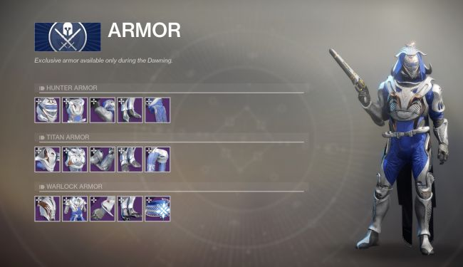 destiny-dawning-rüstung-3