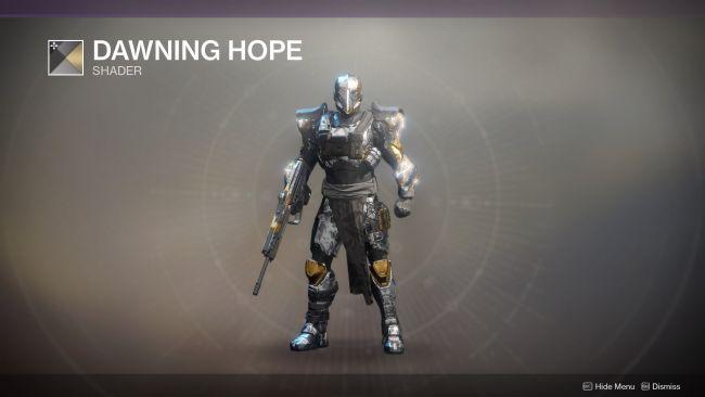 destiny-dawning-shader-1