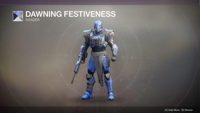 destiny-dawning-shader-2