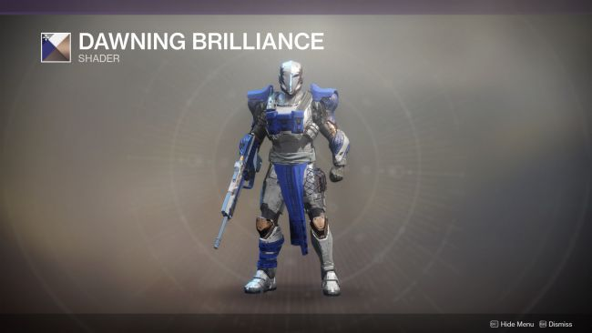 destiny-dawning-shader-3