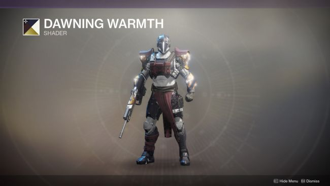 destiny-dawning-shader-4