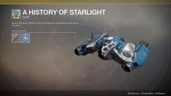destiny-dawning-ship-2