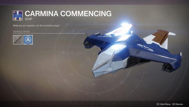 destiny-dawning-ship-4