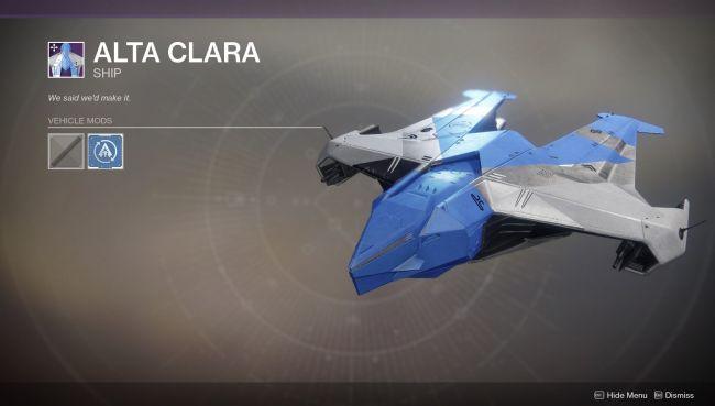 destiny-dawning-ship-7