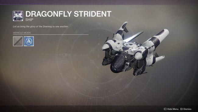 destiny-dawning-ship-8
