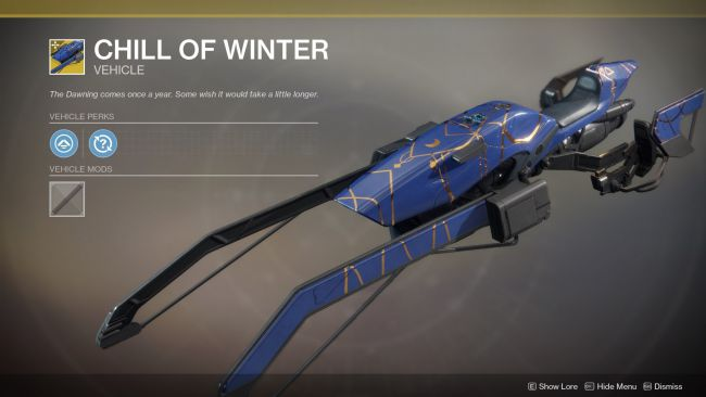 destiny-dawning-sparrow-1