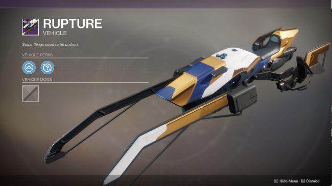 destiny-dawning-sparrow-10