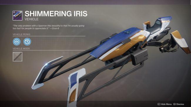 destiny-dawning-sparrow-8