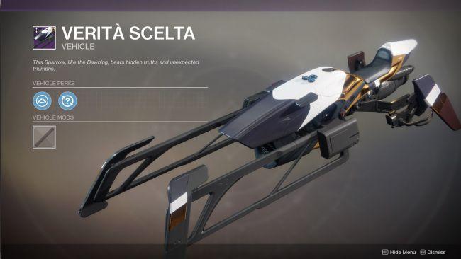 destiny-dawning-sparrow-9