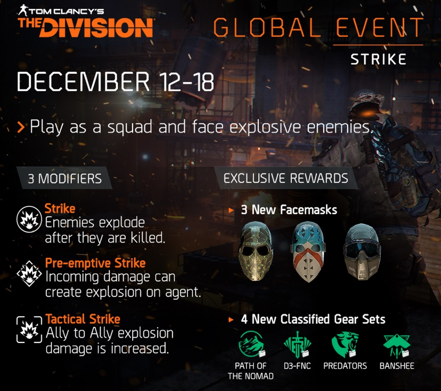 division-global-event