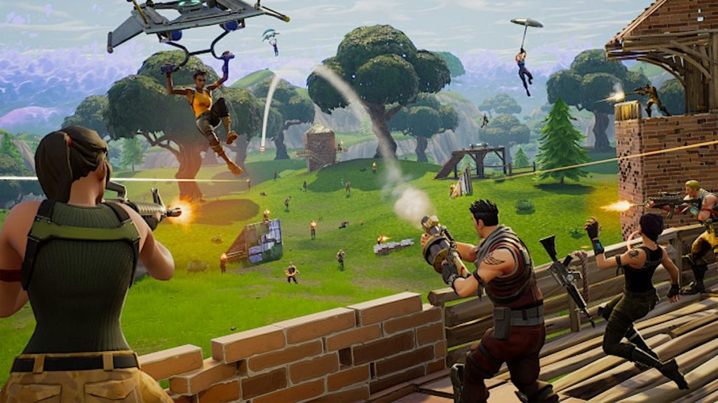fortnite-battly-royale-2