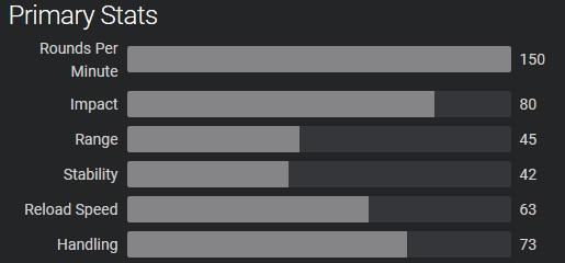 jack-queen-stats