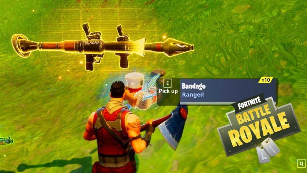 legendärer-drop-fortnite