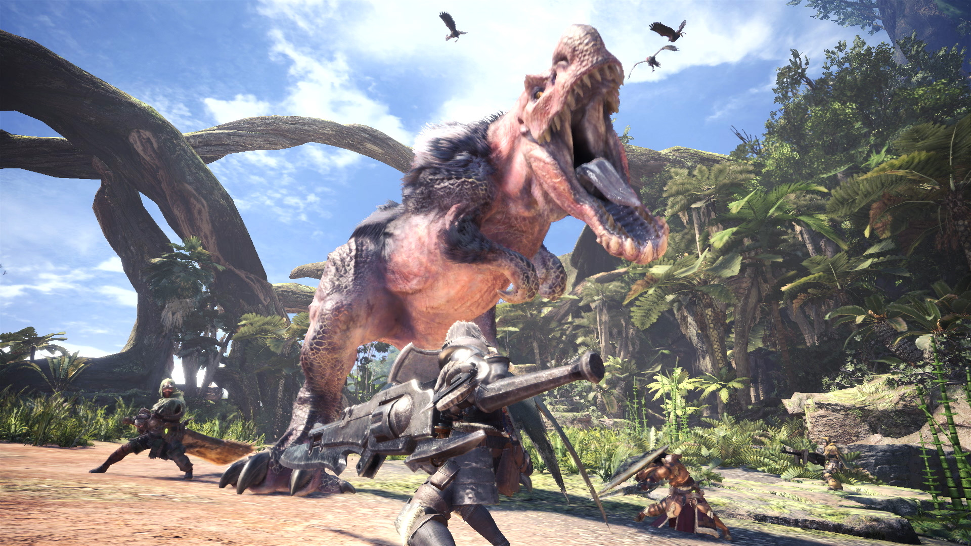 monster-hunter-world-anjanath