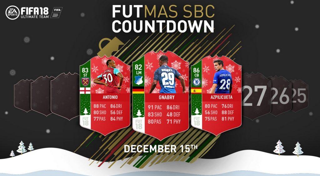 sbc-countdown