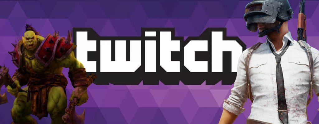 Twitch hilft Publishern nun dabei, sich einen Streamer zu mieten