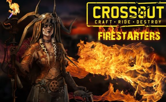Crossout-Firestarters-01