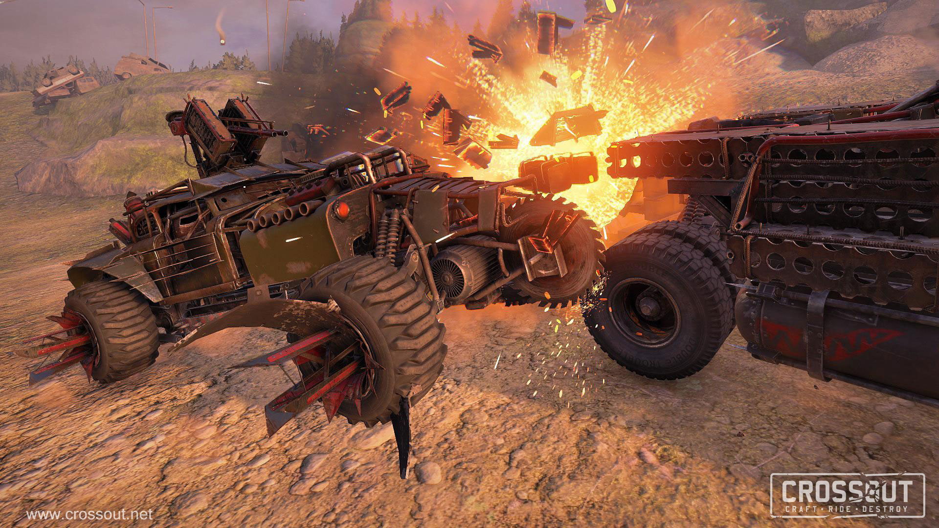 Crossout_fire_fights_2-1