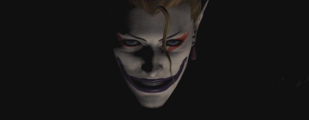 Final Fantasy XIV bringt Kefka zurück, einen Kult-Schurken der Reihe