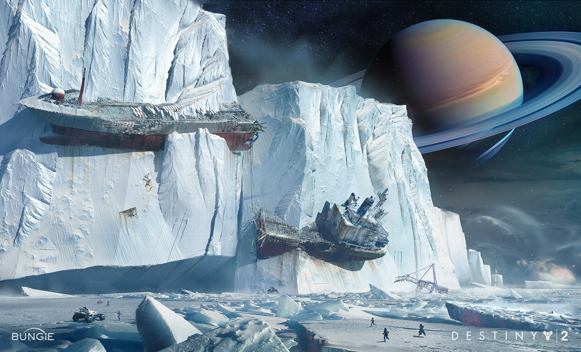 Destiny-2-Eisplanet