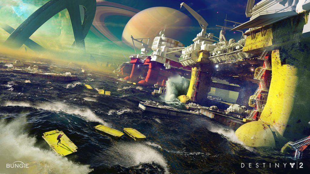 Destiny-2-Titan