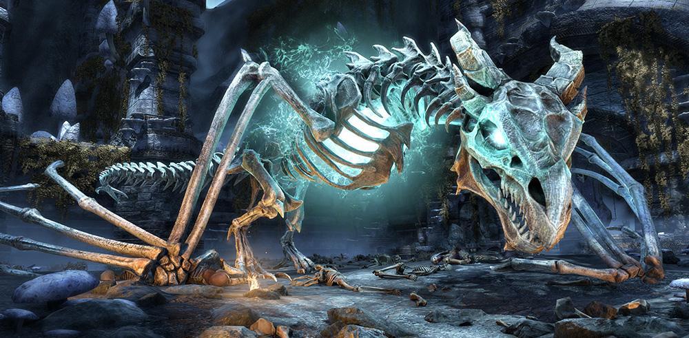 ESO-Dragon-Bones