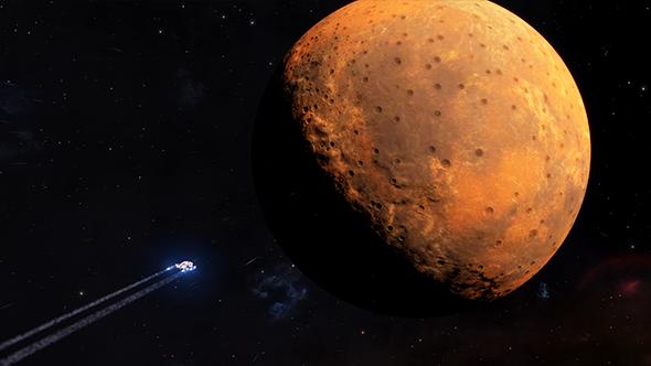 Elite-Planet-neu-01