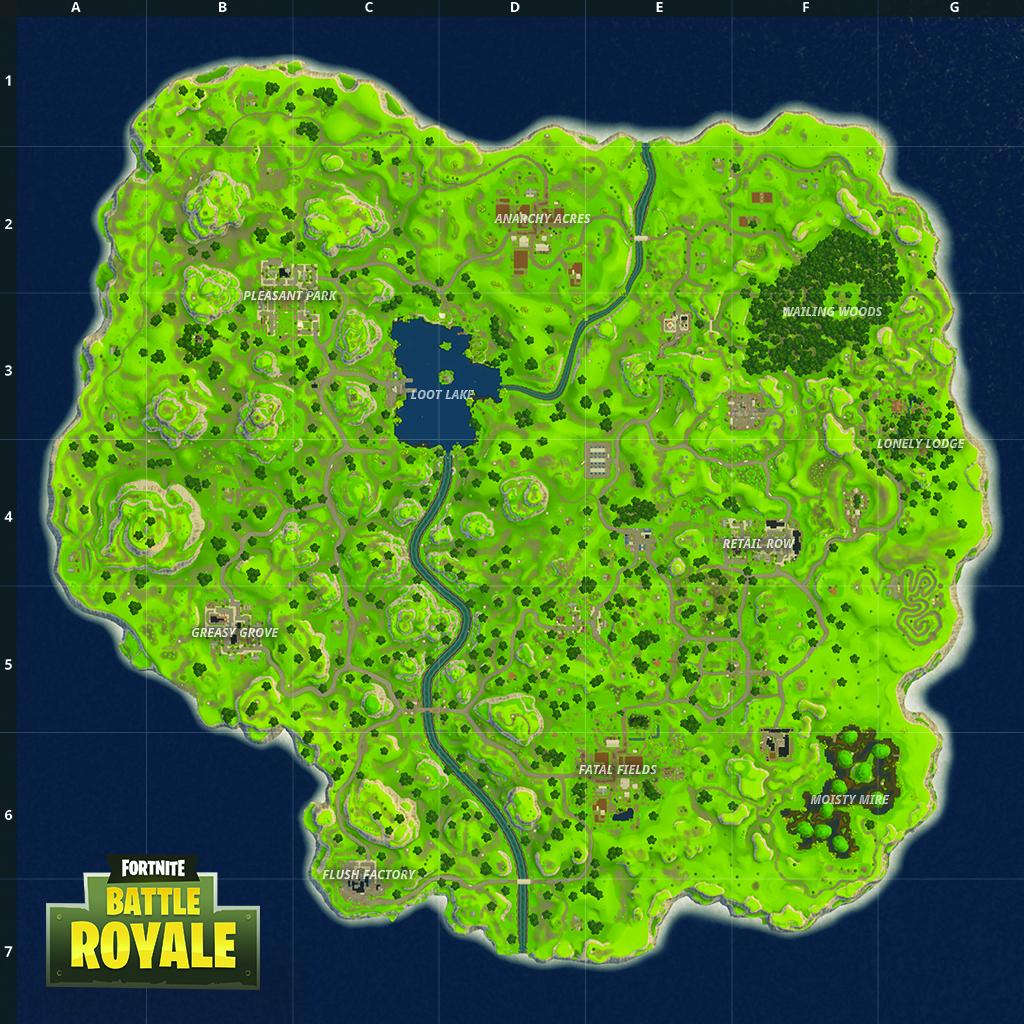 fortnite-map-update-alt