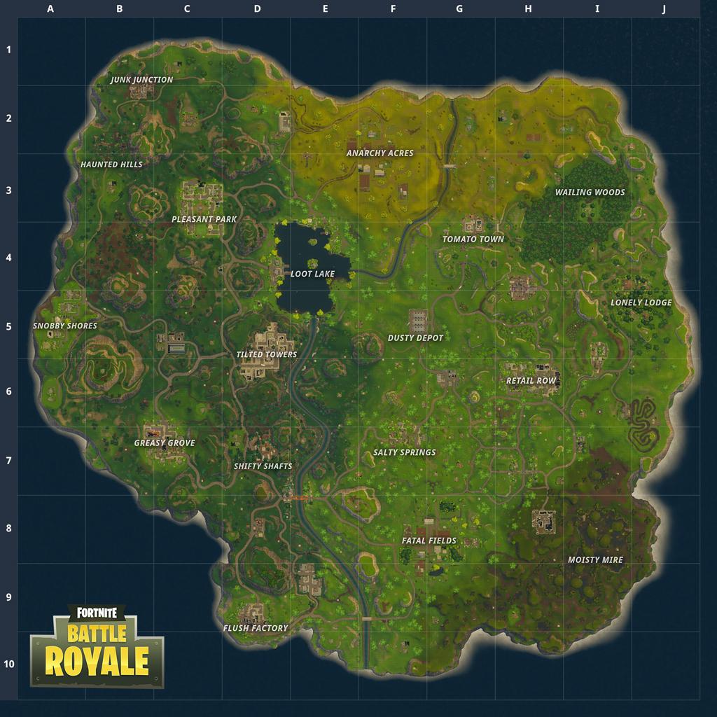 fortnite-map-update-neu