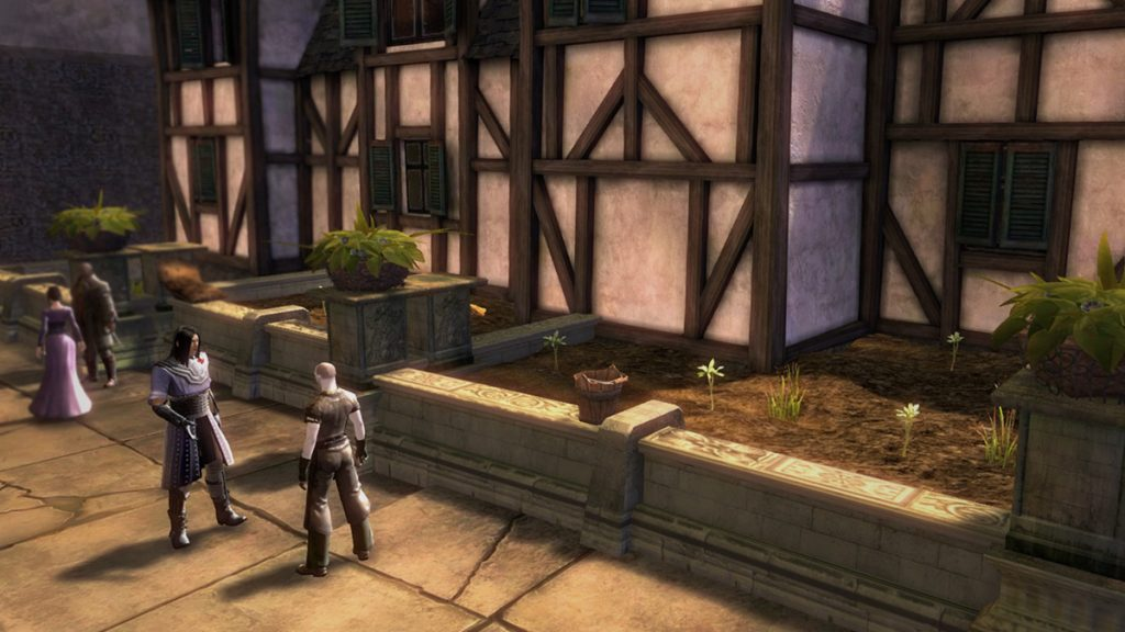 Guild-Wars-2-Garten