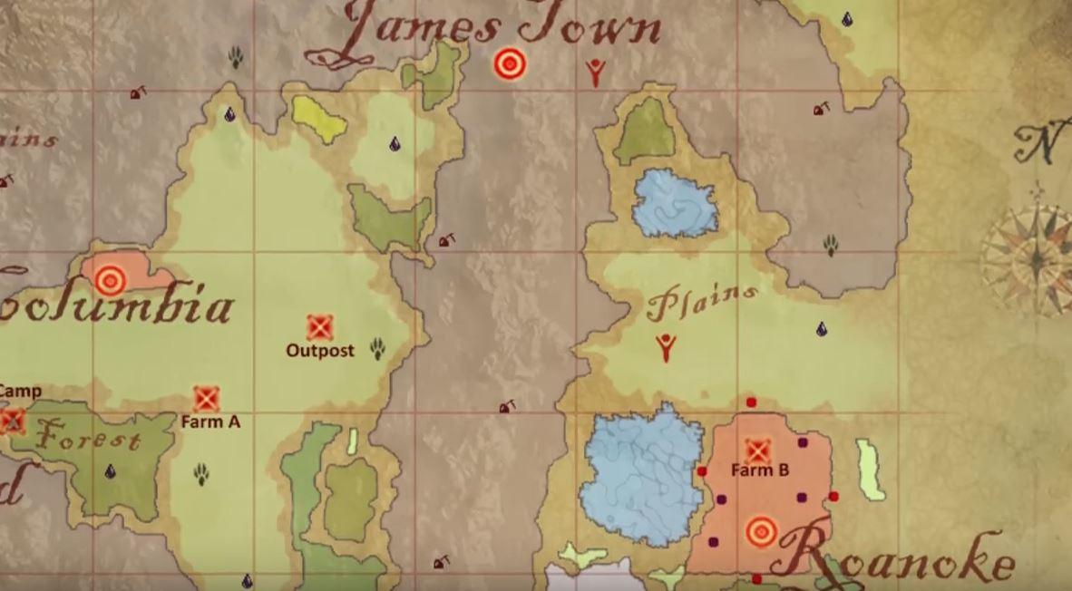 Karte-New-World