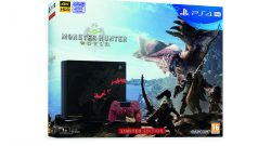 MHW-Rathalos-PS4-Special-Edition