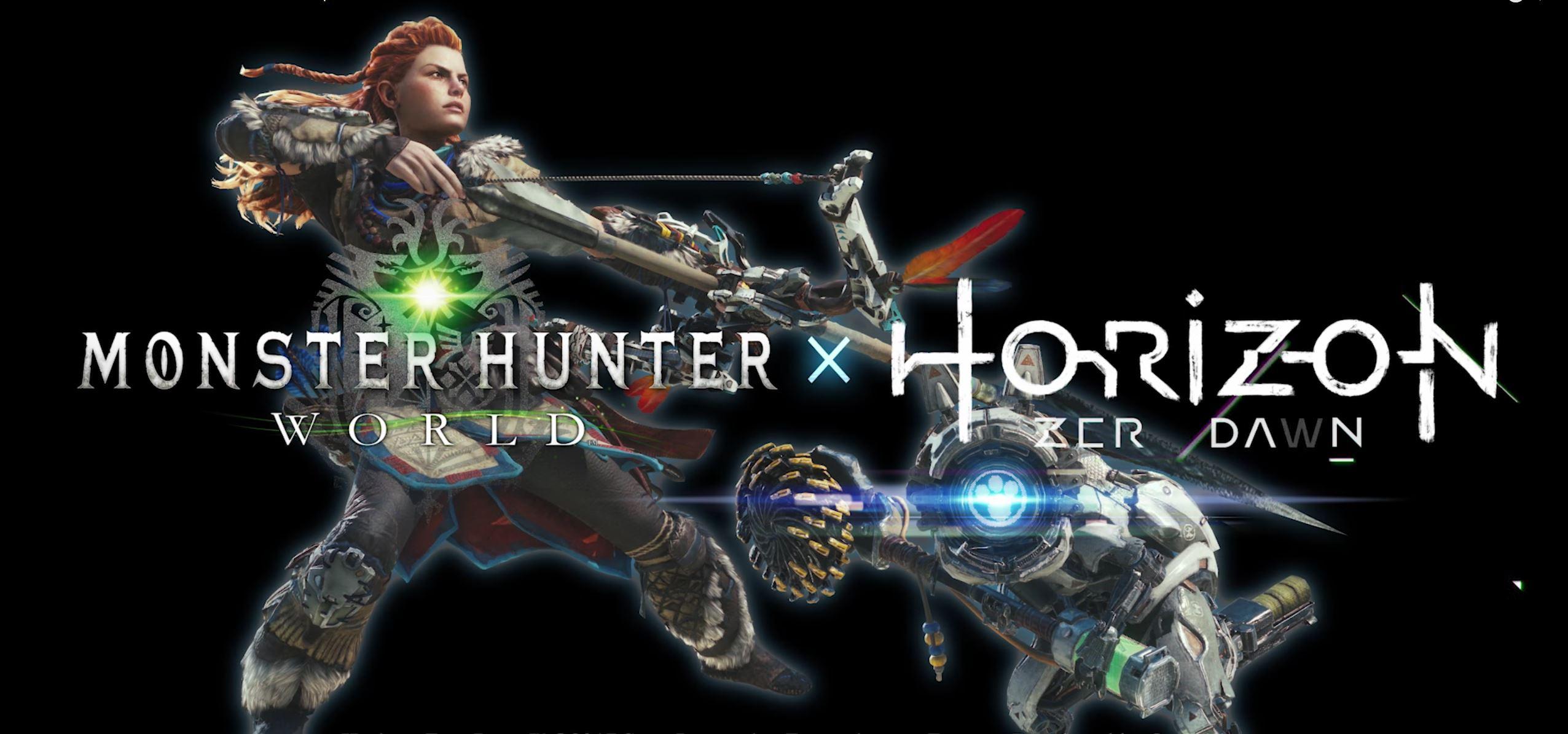Monster-Hunter-Aloy-02