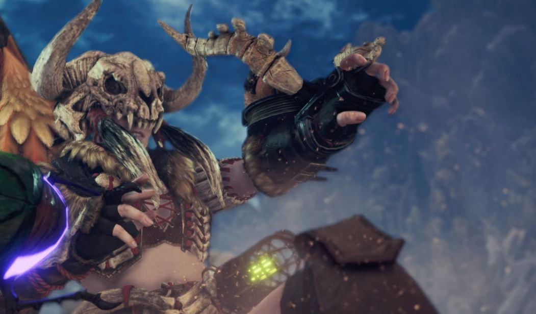 Monster Hunter World Item Liste Mit Ort Hier Findet Ihr Alle Items