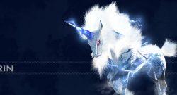 Monster-Hunter-World-Kirin