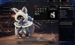 Monster-Hunter-World-Palico-Kadachi