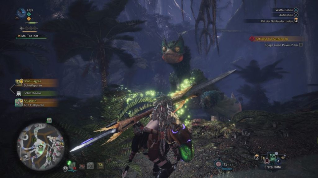 Monster-Hunter-World-Pukei-Pukei