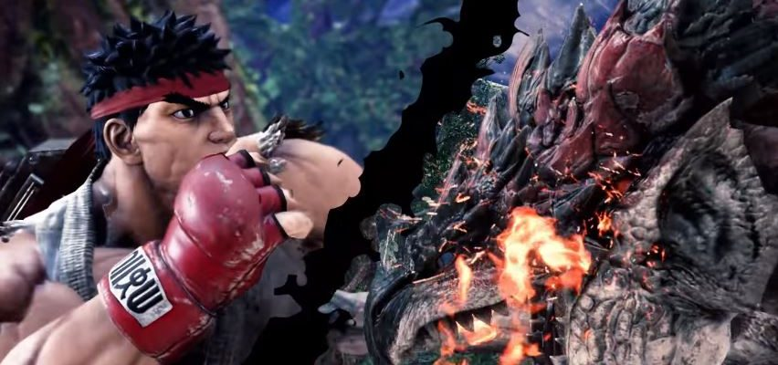 Die Event-Quests im Februar zu Monster Hunter World im Überblick
