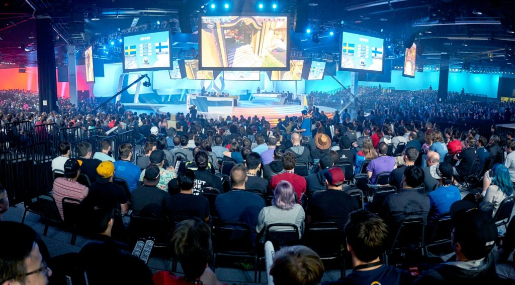 Overwatch_World_Cup_held_at_the_Overwatch_Arena_@_BlizzCon_2016_-_Anaheim__CA_-_Nov_4-5__2016