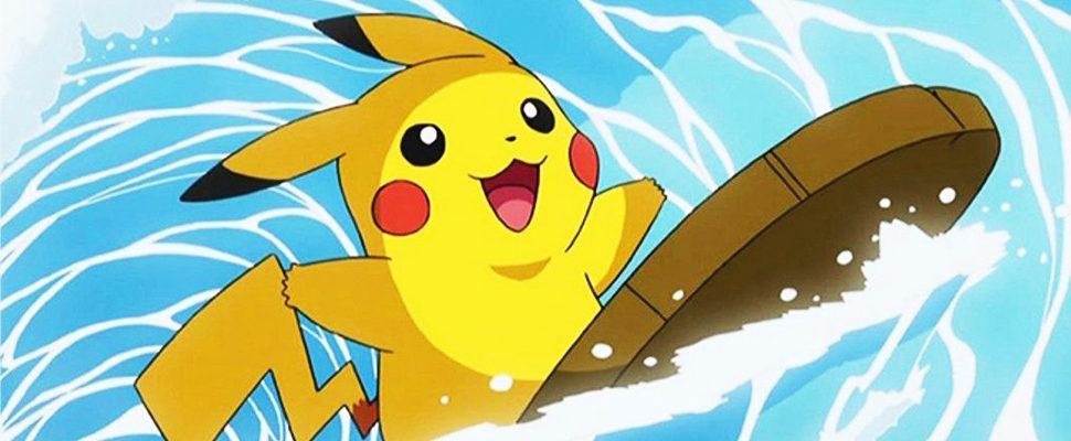 Sammler werden die neuen monatlichen Events in Pokémon GO lieben