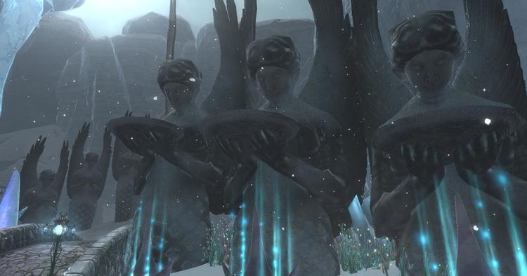 Rift Wintercharm 3